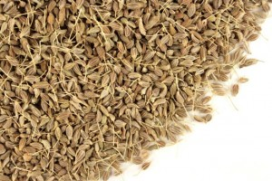 anise-seed-pimpinella-anisum
